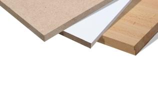 mat-plank