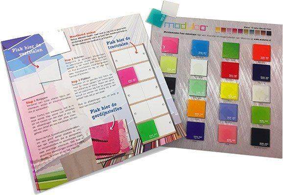 moduloo-kleurstalen.png