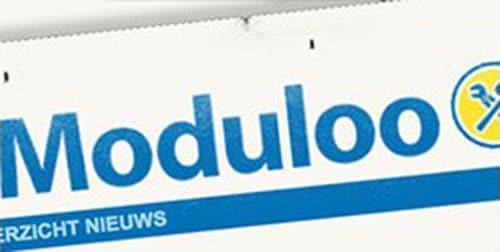 moduloo-laatste-nieuws2