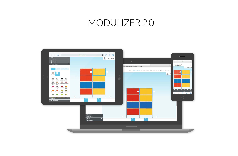 mockup-configurator 2