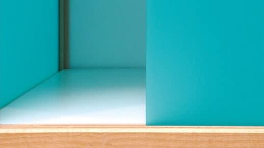 detail site kleur