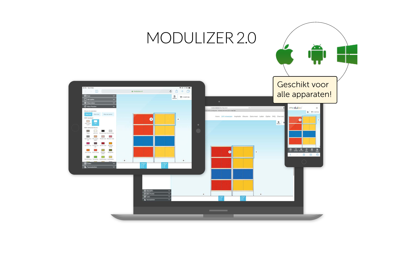 mockup-configurator-2